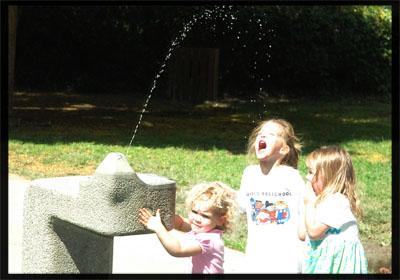water_fun3.jpg